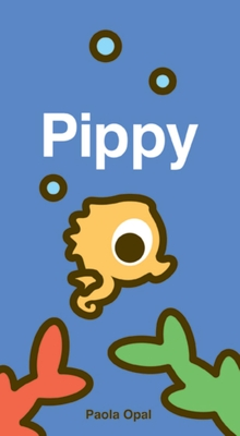 Pippy (Simply Small #12) Cover Image