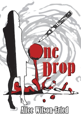 Cover for One Drop