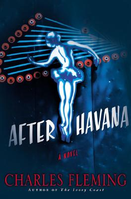 After Havana Cover