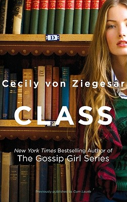 Class Cover