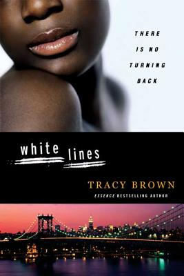 White Lines Cover Image