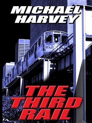The Third Rail Cover