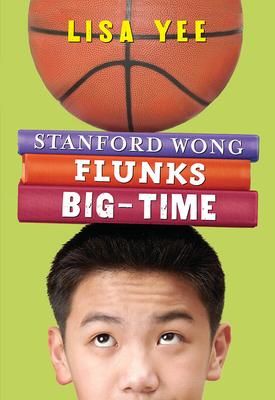 Stanford Wong Flunks Big-time Cover Image