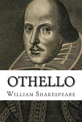 the role of racism in othello a play by william shakespeare Check out our top free essays on racism in othello to  in the play 'othello' by william shakespeare the  two aspects of othello play a major role in the.