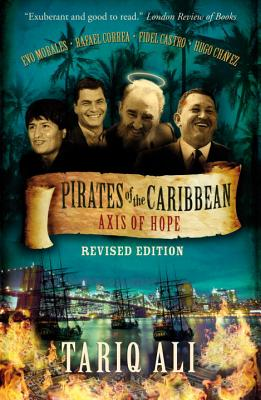 Cover for Pirates of the Caribbean