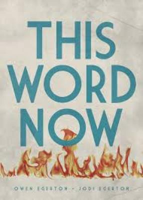 This Word Now Cover Image