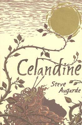 Celandine Cover