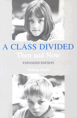 Read a class divided then and now expanded edition# ebook free.