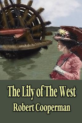 The Lily of the West Cover
