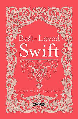 Best-Loved Swift Cover Image
