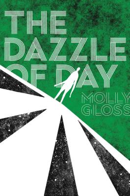 Cover for The Dazzle of Day
