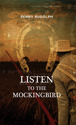 Listen to the Mockingbird Cover