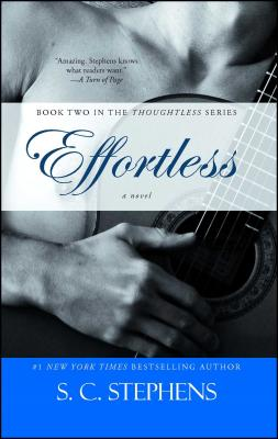 Effortless (Thoughtless) Cover Image