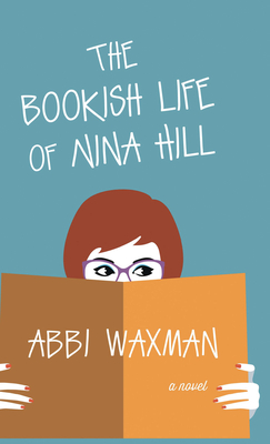 The Bookish Life of Nina Hill Cover Image