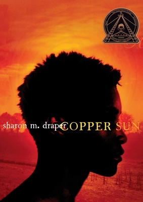 Copper Sun Cover Image