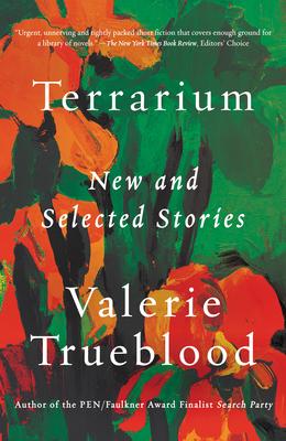 Cover for Terrarium
