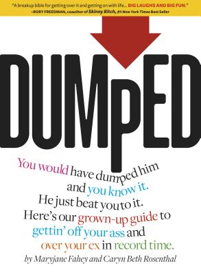 Dumped Cover