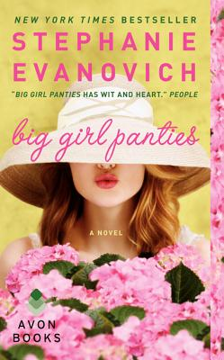 Big Girl Panties Cover