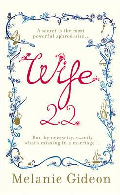Wife 22 Cover