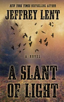 A Slant of Light Cover Image