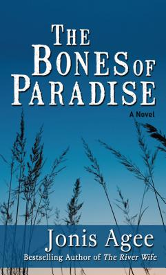 The Bones of Paradise Cover Image