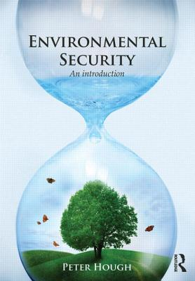 Environmental Security: An Introduction Cover Image