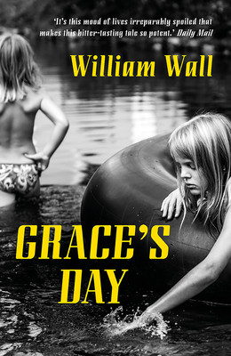 Grace's Day Cover Image