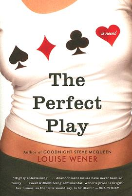 The Perfect Play Cover Image