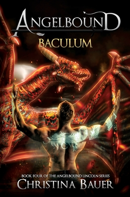 Baculum Cover Image
