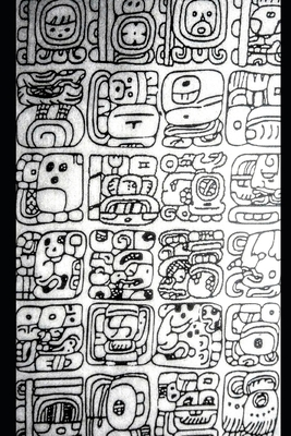 A Comparison of Four Mayan Languages: From México to Guatemala Cover Image