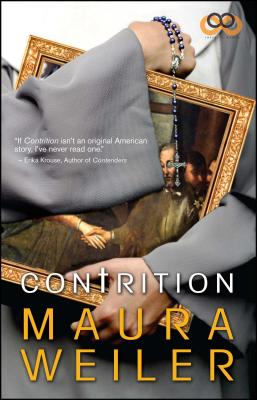Contrition Cover Image