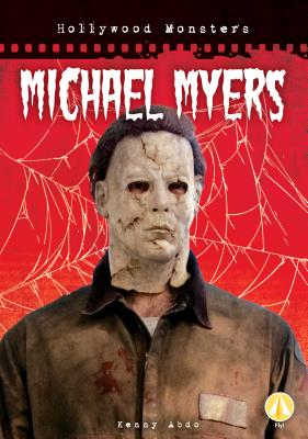Michael Myers Cover Image