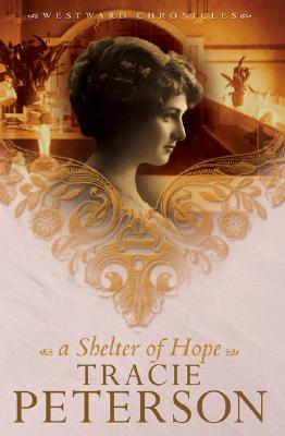 A Shelter of Hope Cover