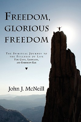 Freedom Glorious Freedom Cover