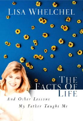 The Facts of Life Cover