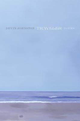 Traveler Cover