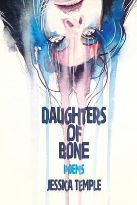 Daughters of Bone Cover Image