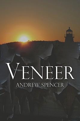 Veneer Cover Image