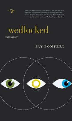Wedlocked Cover