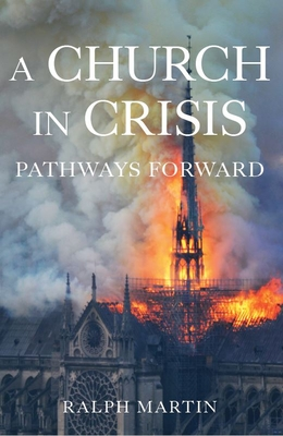 A Church in Crisis: Pathways Forward Cover Image