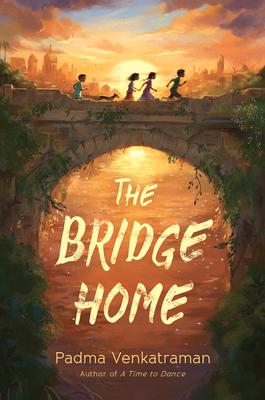 The Bridge Home Cover Image