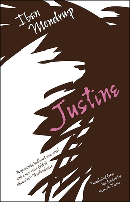 Justine Cover