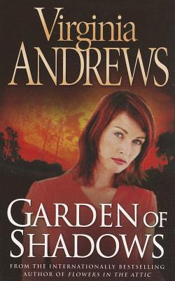 Garden of Shadows Cover Image