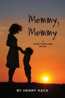 Mommy, Mommy Cover