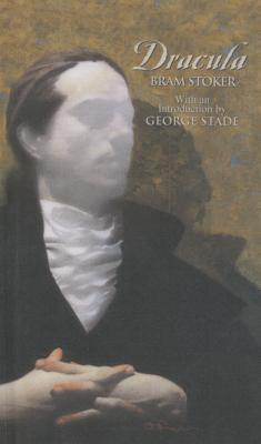 Dracula (Bantam Classics) Cover Image