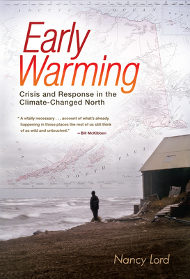 Early Warming Cover