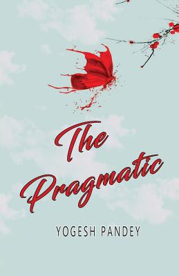 The Pragmatic Cover Image