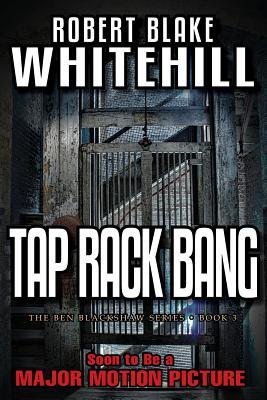 Tap Rack Bang Cover Image
