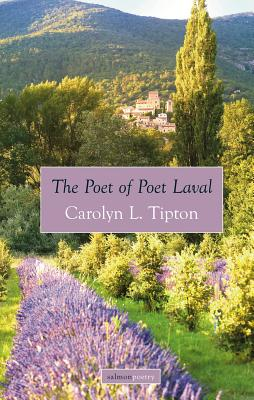 The Poet of Poet Laval Cover Image