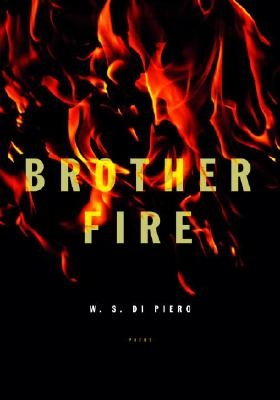 Brother Fire Cover